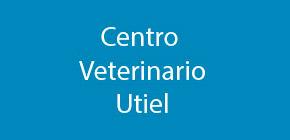 Clínica Veterinaria Utiel
