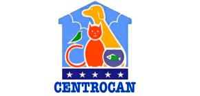 Clínica Veterinaria Centrocan