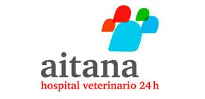Clínica Veterinaria Aitana