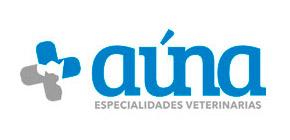 Clínica Veterinaria Aúna