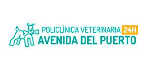 Clínica Veterinaria Avenida del Puerto