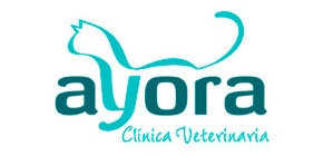 Clínica Veterinaria Ayora