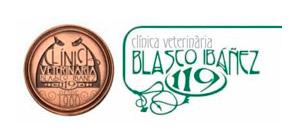 Clínica Veterinaria Blasco Ibáñez