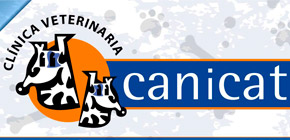Clínica Veterinaria Canicat
