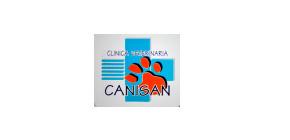 Clínica Veterinaria Canisan