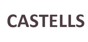 Clínica Veterinaria Castells