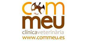 Clínica Veterinaria ComMeu