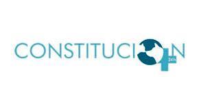 Clínica Veterinaria Constitución