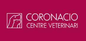 Clínica Veterinaria Coronació