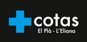 Clínica Veterinaria +cotas