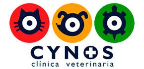 Clínica Veterinaria Cynos