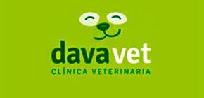 Clínica Veterinaria Davavet