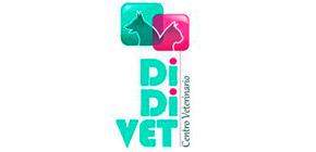 Clínica Veterinaria Didivet