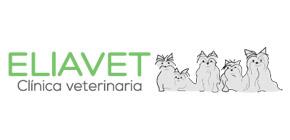 Clínica Veterinaria Eliavet