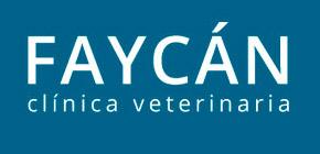 Clínica Veterinaria Faycán