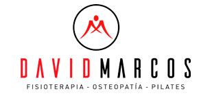 David Marcos Fisioterapia