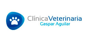Clínica Veterinaria Gaspar Aguilar