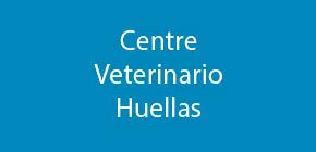 Clínica Veterinaria Huellas Jaén