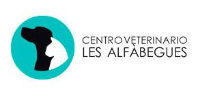 Clínica Veterinaria Les Alfàbegues