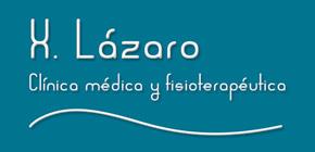 Clínica Fisioterapia Xuso Lázaro