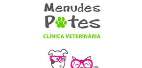 Clínica Veterinaria Menudes Pates