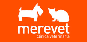 Clínica Veterinaria Merevet