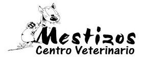 Clínica Veterinaria Mestizos Albacete