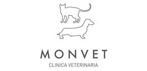 Clínica Veterinaria Monvet