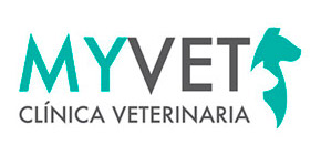 Clínica Veterinaria Myvet Teruel