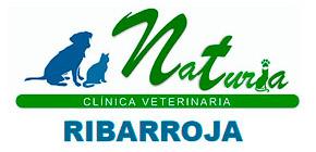 Clínica Veterinaria Naturia Ribarroja