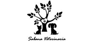 Clínica Veterinaria Sabana Villamarchante