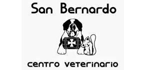 Clínica Veterinaria San Bernardo