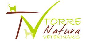 Clínica Veterinaria Torre Natura