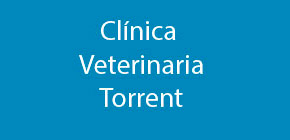 Clínica Veterinaria Torrent