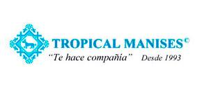Clínica Veterinaria Tropical Manises