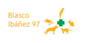 Clínica Veterinaria Blasco Ibáñez 97