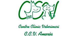 Clínica Veterinaria CCV Amoros