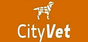 Clínica Veterinaria Cityvet