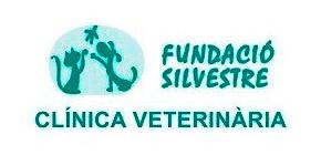 Clínica Veterinaria Fundación Silvestre