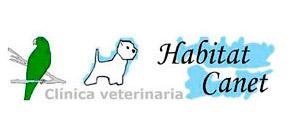Clínica Veterinaria Habitat