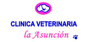 Clínica Veterinaria La Asunción