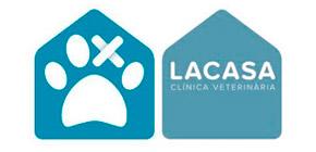 Clínica Veterinaria La casa