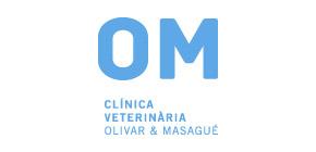 Clínica Veterinaria OM