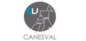 Clínica Veterinaria Canesval