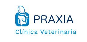 Clínica Veterinaria Praxia