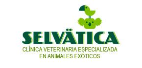 Centro Veterinario Selvática