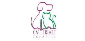 Clínica Veterinaria Trivet