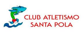 Club Atletismo Santa Pola