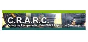 CRARC