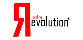 Cycling Revolution